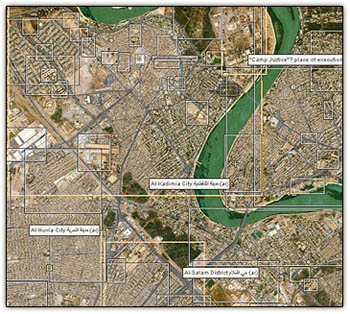 Fobjusticemap