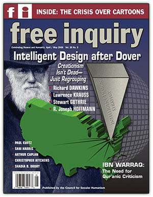 Freeinquiry2
