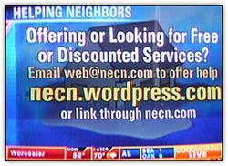 Helpingneighbors2