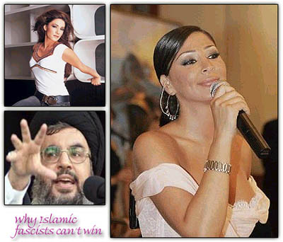 Islamistlosers3
