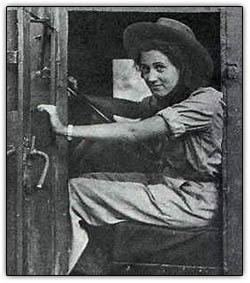 Israeligirlsoldier