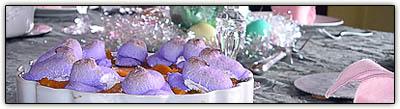 Lavenderpeeps