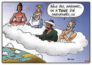 Mohammedcloud