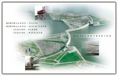Nieuwewaterweg