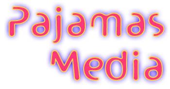 Pjmedialogo