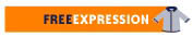 Pjmfree_expression