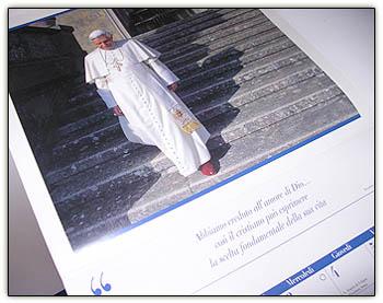 Popeiscatholic
