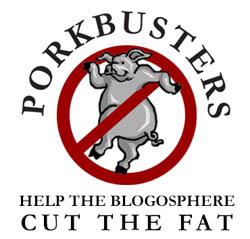 Porkbusters_1