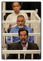 Saddamtrial_1