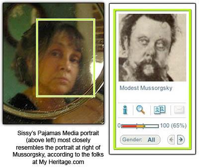 Sissyandmussorgsky_1