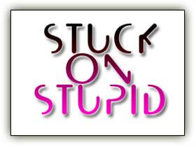 Stuckonstupid_2