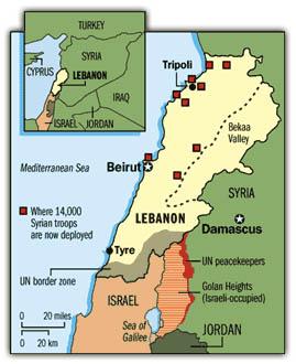 Syriainlebanonmap_4