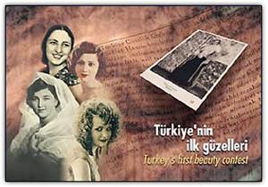Turkishbeautycontest
