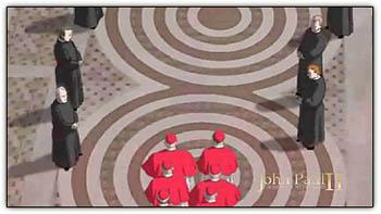 Vaticancartoon