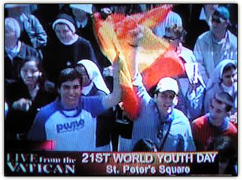 Youthday21