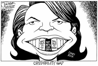 credibilitygap2.jpg