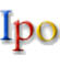googleipo