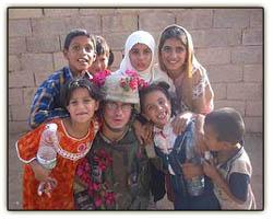 iraqislovegis