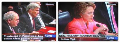 senatorsgrillgenerals