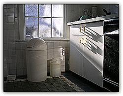 kitchenlights.jpg