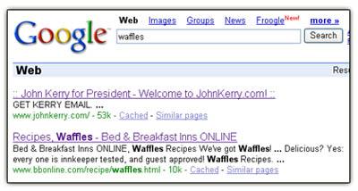 waffleskerrynumberone.jpg